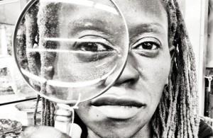 cropped-magnified_eye.jpg