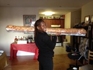 big_sandwich
