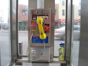 nyc-phone-booth