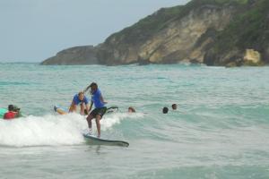 surf_blog