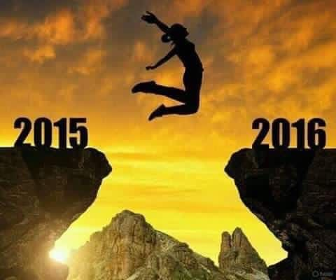 226749-Leap-Into-2016