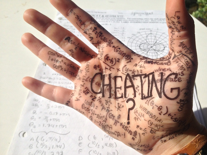 Cheating-feature-photo2